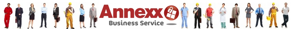 Annexx Business Service